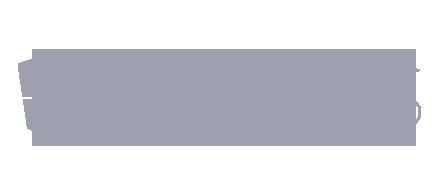 MeanJS Logo
